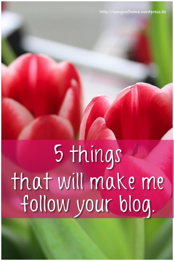 followyourblog
