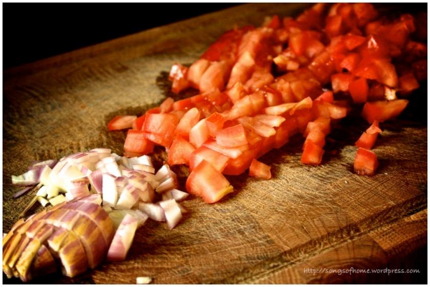twimk - tomaatsjalot