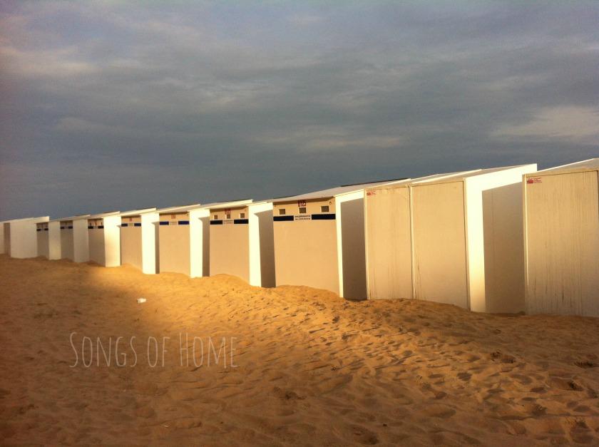 Beach_cabins