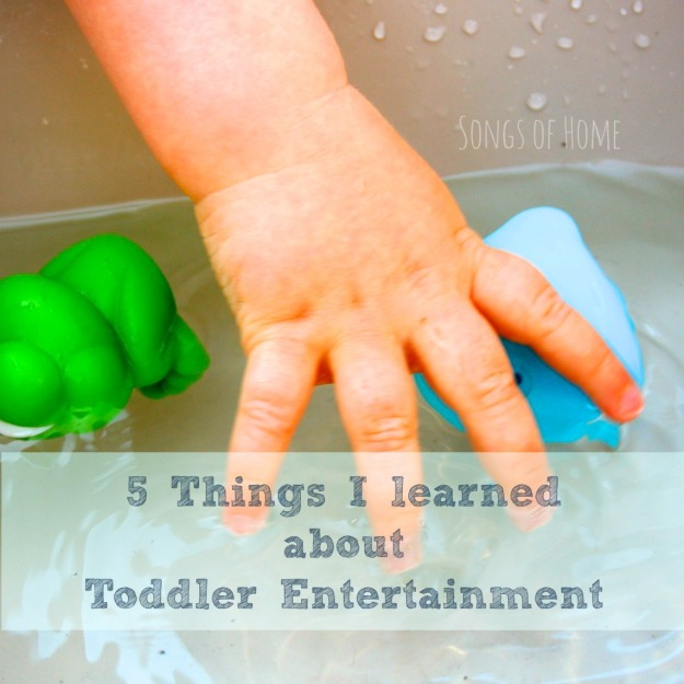Five_Things_Toddler_Entertainment