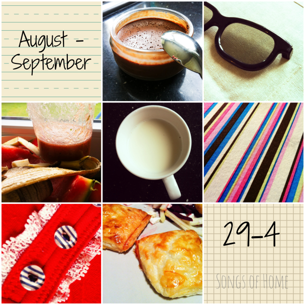FMS_Photo_A_Day_Roundup_September_Week1