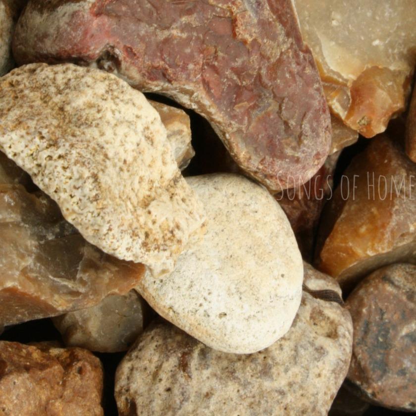 Rocks_France