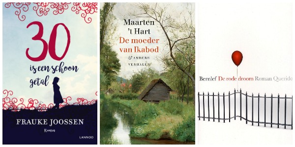 summer_reading_dutch_soh