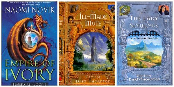 summer_reading_fantasy_soh